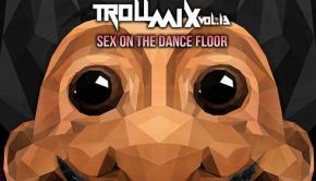 krewela-troll-sex-on-the-dance-floor