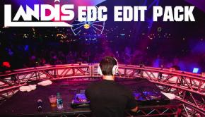landis-edc-mini-mix