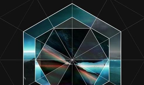 Benny-Benassi-Kaleidoscope