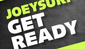 JoeySuki-Get-Ready