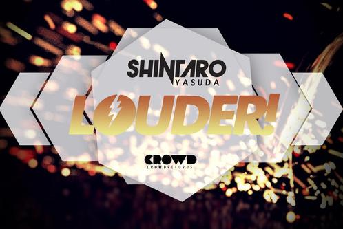 Shintaro-Yasuda-Louder