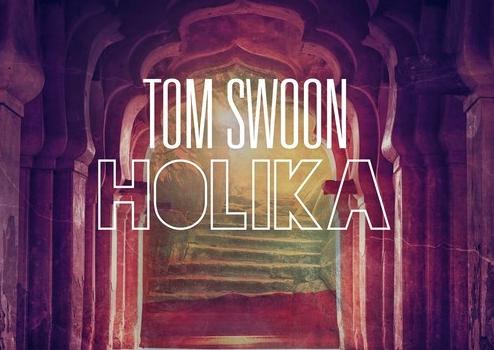 Tom-Swoon-Holika