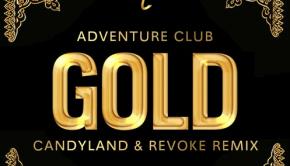 adventure-club-gold-revoke-candyland