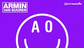 armin-van-buuren-dani-deahl