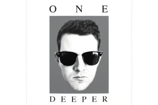 dj-hanzel-one-deeper-mix