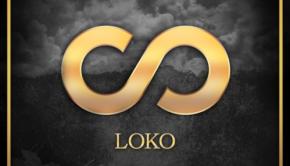 lookas-loko