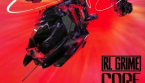 rl-grime-core