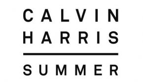 Calvin-Harris-Summer-JSTJR-Bootleg