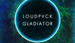 LOUDPVCK-GLADIATOR-Tony-Nipsey-Hussle