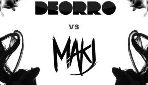 deorro-makj-ready