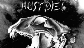 must-die-Hellcat