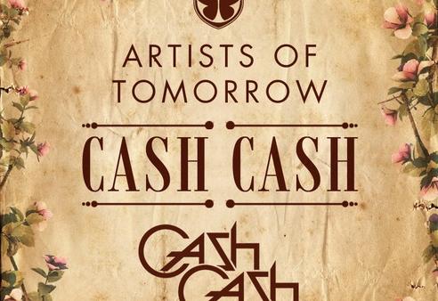 tomorrowworld-cash-cash-mix