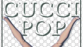 Cucci-pop-miles-medina