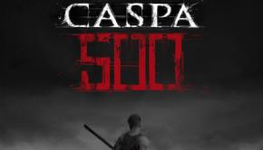 caspa-500-tour