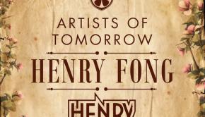 tomorrowworld-mix-henry-fong
