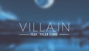 OLWIK-Villain
