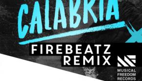 calabria-firebeatz