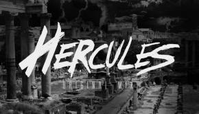 david-solano-hercules