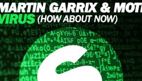 martin-garrix-virus