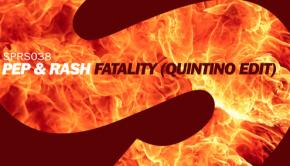 pep-rash-fatality-quintino