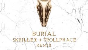 YOGI-Pusha-T-Burial-Skrillex-Trollphace-Remix