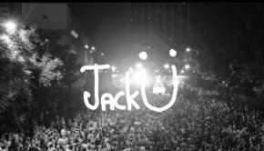 jack-u-take-u-there