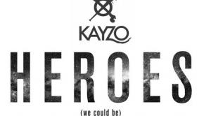 kayzo-heroes-remix