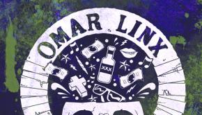 omar-linx-dosey-doe-zeds-dead
