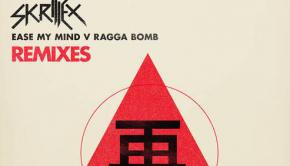 skrillex-ragga-bomb-remix