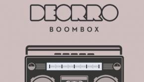 Deorro-Boombox-EP
