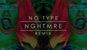 Rae-Sremmurd-No-Type-NGHTMRE-Remix