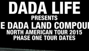 dada-land