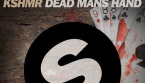 KSHMR-Dead-Mans-Hand