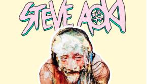 Steve-Aoki-Cake-Face
