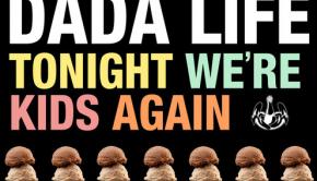Tonight-Were-Kids-Again