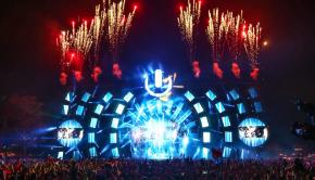 ultra-2015