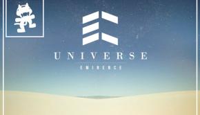 Eminence-Universe-EP
