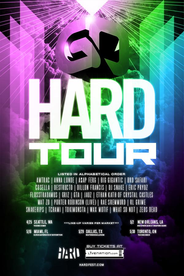 GoHARD_Tour_Logo