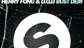 Henry-Fong-D.O.D-Bust-Dem