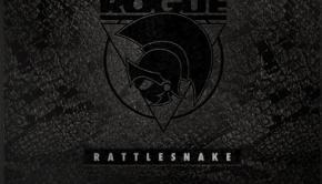 Rogue-Rattlesnake