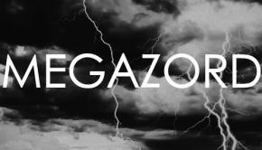 Steven-Wright-Megazord