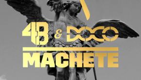 4B-DOCO-Machete