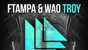 FTampa-WAO-Troy