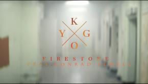 Kygo-Firestone-Conrad-Sewell