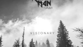 Rain-Man-Visionary-Sirah