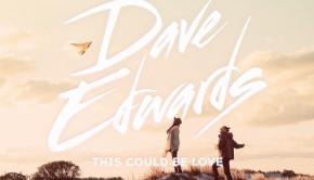 dave-edwards-borgeous-remix