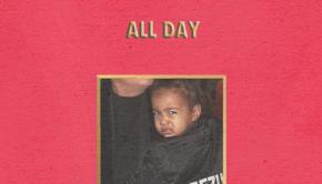 Kanye-West-Miles-Medina-Remix