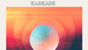 Kaskade-Never-Sleep-Alone