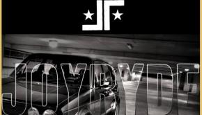 joyryde-kickin-off