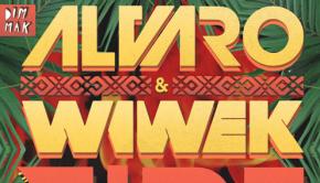 wiwek-fire-alvaro